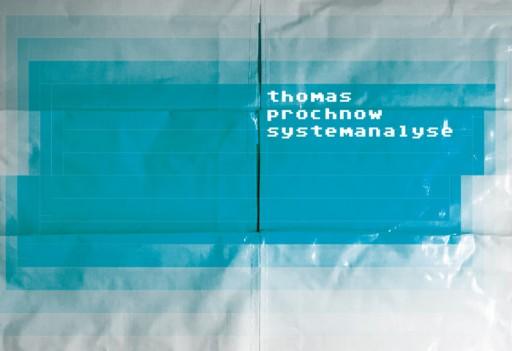 Thomas Prochnow News